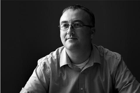 Nick Turpin, a specialist expat tax advisor